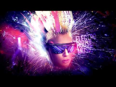 New Electro & House 2015 Best of Party Mashup, Bootleg, Remix Dance Mix Dj Pablo