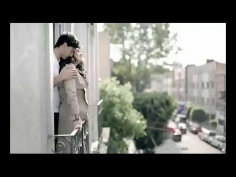 María JoséPrefiero Ser Su Amante vídeo)