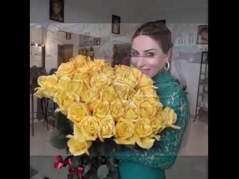 Зайнаб махаевой
