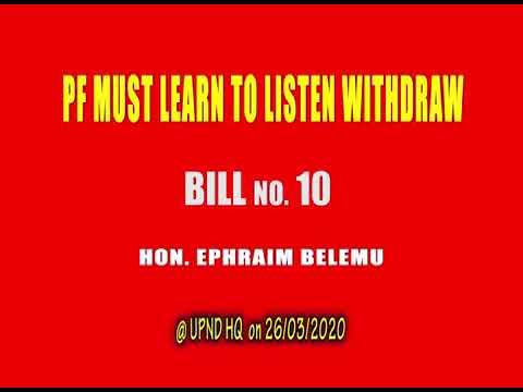 bill-10-must-fall