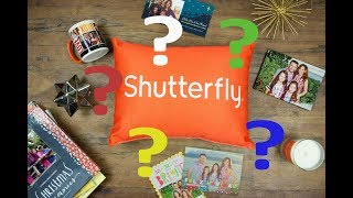how to download, share and save photos from shutterfly