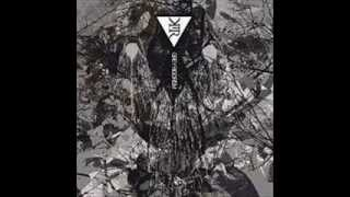 Merrimack - Omniabsence - Grey Rigorism Album 2009