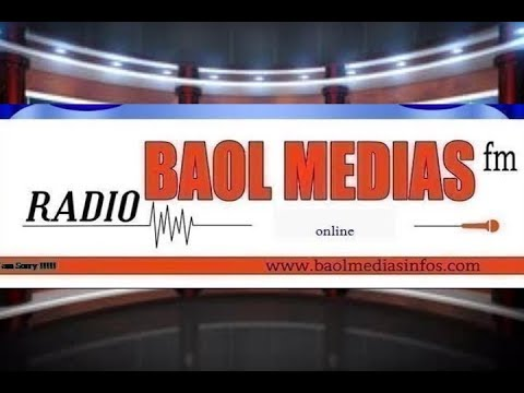 Ecouter La Radio Television Baolmedias Touba Mbacke  la première radio en ligne dans le baol