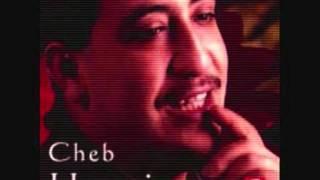 cheb hasni galbi 3cha9li wahda medzawja