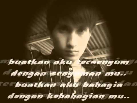 Kau Pilih Dia ~ By : Nda  ( song by second civil )