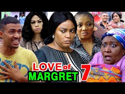 Download LOVE OF MARGRET SEASON 7 -