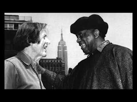 John Cage Meets Sun Ra - The Complete Coney Island Concert (1986)