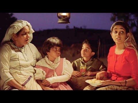 വേണ്ട, നേരത്തെ ഉമ്മ പാടിയതാ പ്രശ്നമായത്........!! Madhuranombarakattu , Biju Menon | Kavya Madhavan