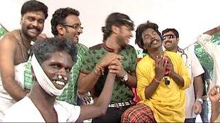 ഇങ്ങനെയൊരു മരണവീട് നിങ്ങള് കണ്ടിട്ടുണ്ടോ..?   Malayalam Stage Comedy