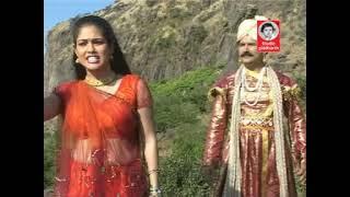 Patay Raja Nu Patan || Mahakali Parcha