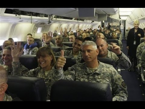 .Bring Our Troops Home!., From YouTubeVideos