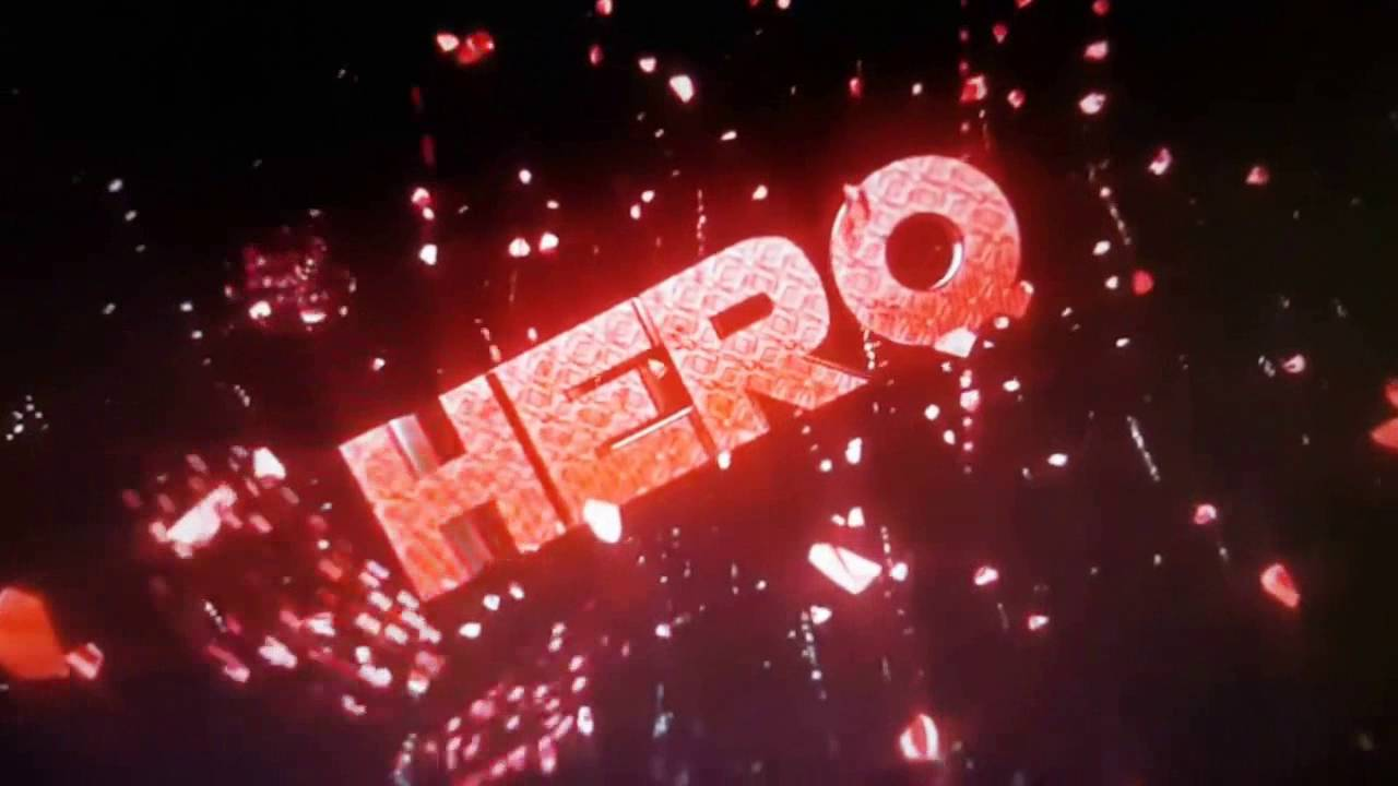 how to get all the hero names in agar io 2016 youtube