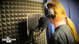 Uxellodunon - Eluveitie - Vocal Cover Contest HD Studio Quality