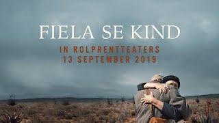Fiela Se Kind - Lokprent/Trailer