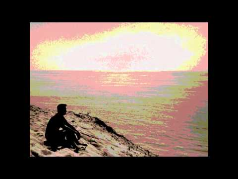 Clan of Xymox - Medusa with Lyrics