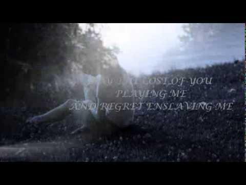 Hussein Al Jasmi-a moment of anger lyrics