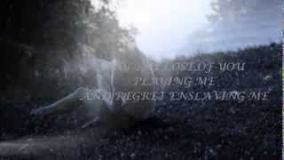 Hussein Al Jasmi-a moment of anger lyrics