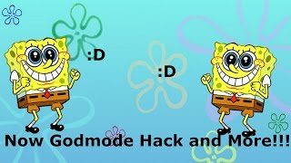 [ROBLOX] New Godmode Hack 2015!! (Patched :( )
