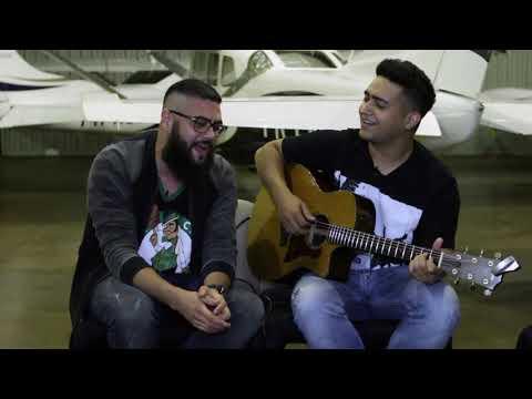 Henrique & Juliano - Quem Pegou, Pegou #acústicosblognejo
