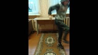 Озёрский тектоник(Хорошо научиться танцевать тектоник., 2014-04-26T10:39:51.000Z)