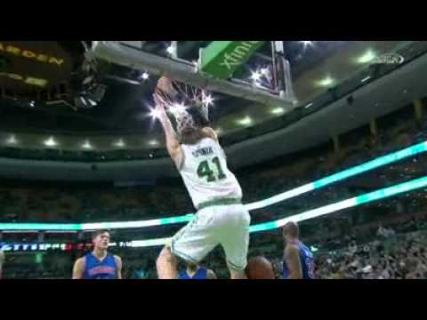 Boston Celtics vs Detroit Pistons full highlights DECEMBER 3, 2014 NBA Season 2014/15