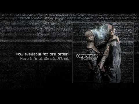 Screens Album Trailer PRE-ORDER NOW Mp3