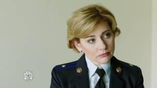 РЖАЛ ДО СЛЁЗ НЕПРУХА 2017 НОВЫЕ РУССКИЕ КОМЕДИИ 2017 HD