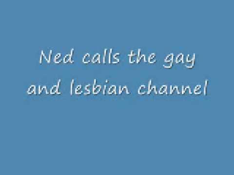 Gay ebony video clips