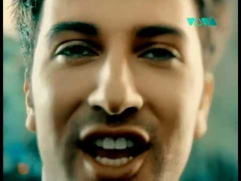 Tarkan - Simarik 1997 (High Quality Video Clip)