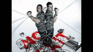 NoExit feat. Eleonora - Ciao Corinne