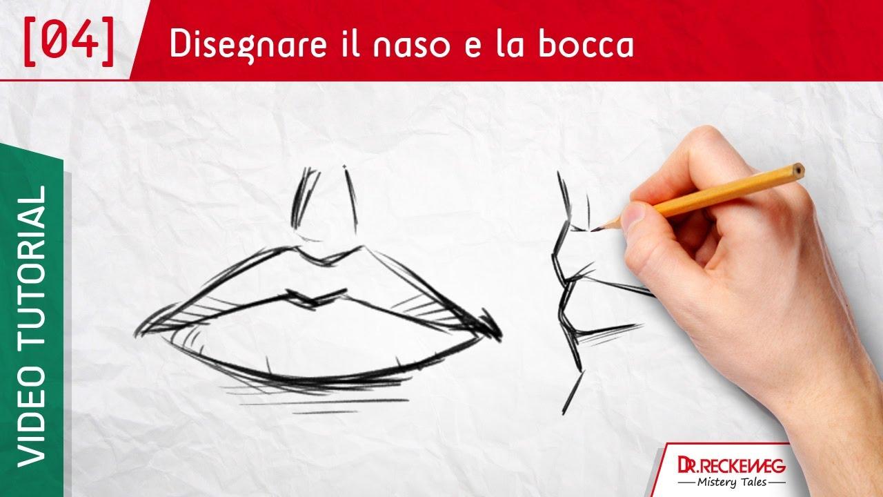 Restringere il naso senza chirurgia: 4 metodi tra beauty ...