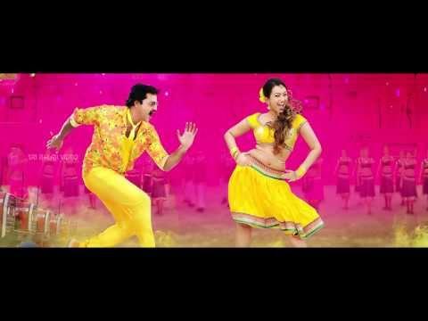 Sunil's Bheemavaram Bullodu Movie Motion Poster || Esther, Anoop Rubens