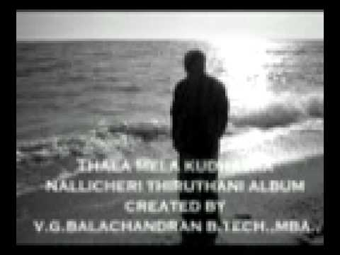 Thalamela kudatha nallicheri thiruthani album created by V.G.Balachandran B.Tech.,MBA.,