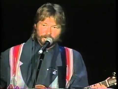 John Denver / The Wings That Fly Us Home [09/21/1993]