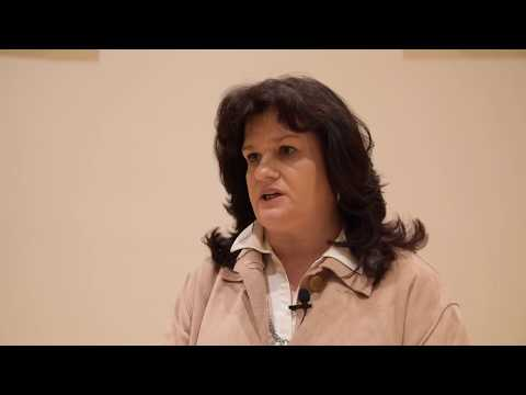 Keila Miller, Hazard Community and Technical College Partnership