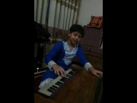 Remembering hemanta mukherjee (bengali) | juke box | full song.