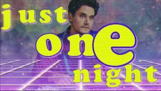 Video Lyric Video Edit: John Mayer - New Light download MP3, 3GP, MP4, WEBM, AVI, FLV Juli 2018