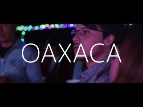 OAXACA Lifestyle | HD
