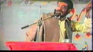 Shakir Shuja AAbadi