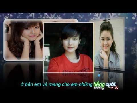 [HD] Không Thể Bên Em Remix 2016 - Châu Khải Phong