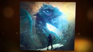 Dragon's Future: A New World trailer