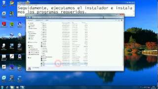 Descargar Ship Simulator 2008 Espaol 1 Link