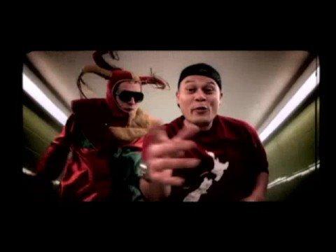 Rhombus - Losing it (ADD) Feat MC Mana
