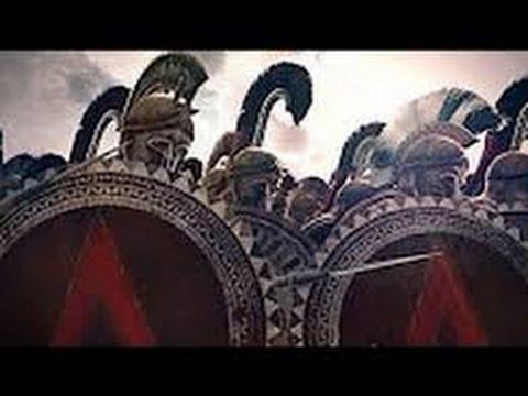 Ancient History Documentaries - World's Earliest Civilization Documentary