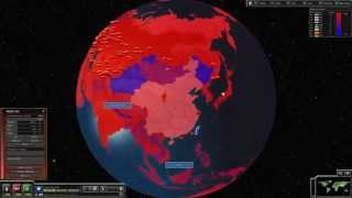 Superpower 2 - World War 2 Mod - Mod Spotlight