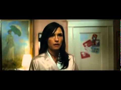 Taken (2008) - Trailer (FR)