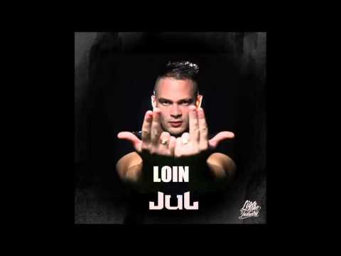 Jul - Loin [Liga One Industry]