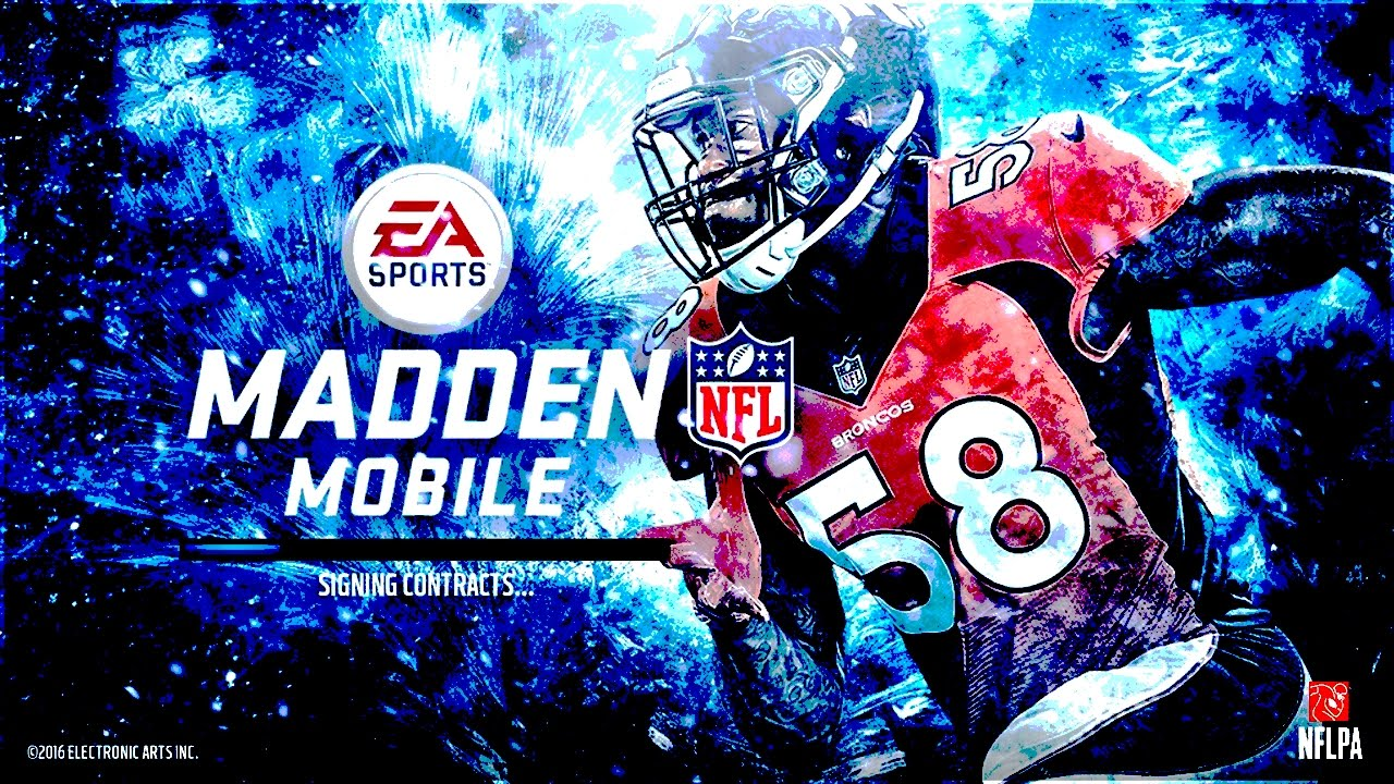Madden Mobile Christmas Promo.Ultimate Freeze Is Here Christmas Promo Pack Opening Madden Mobile 17 Pack Opening 26