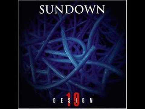 Sundown - 19
