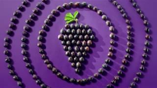 Jak lato, to owoce, a jak owoce to Biedronka.